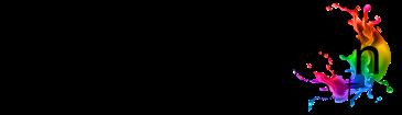 NiederrheinEvent